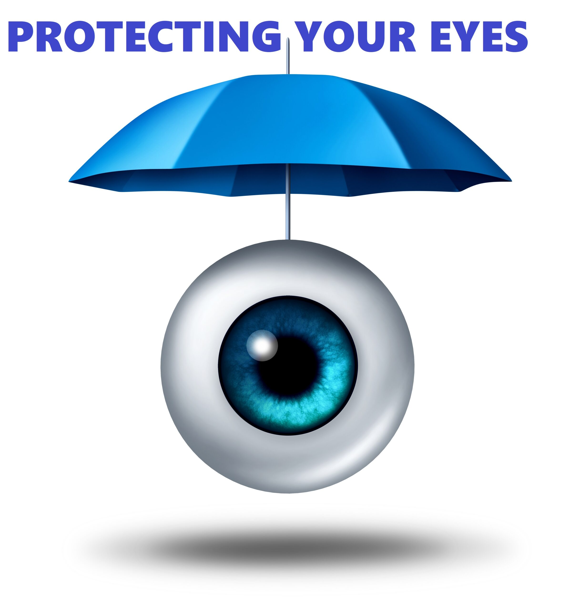 PROTECTING-YOUR-EYES-scaled